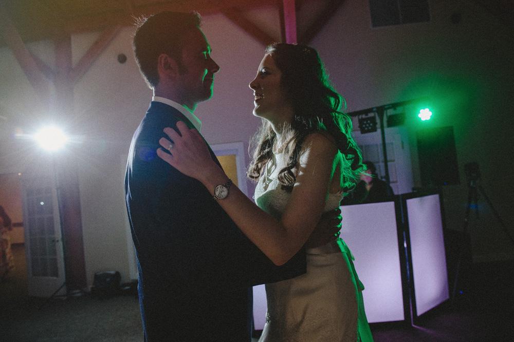 glasbern PA wedding photographer