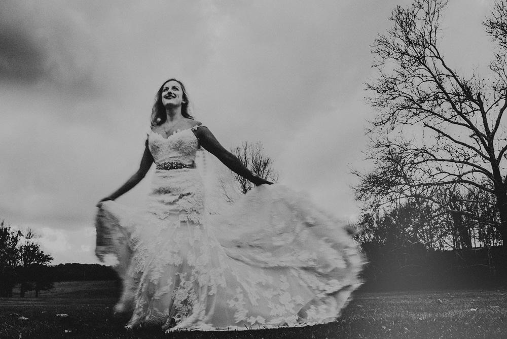 bridal session at natirar
