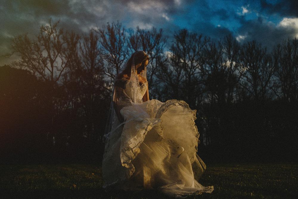 bridal session in nj
