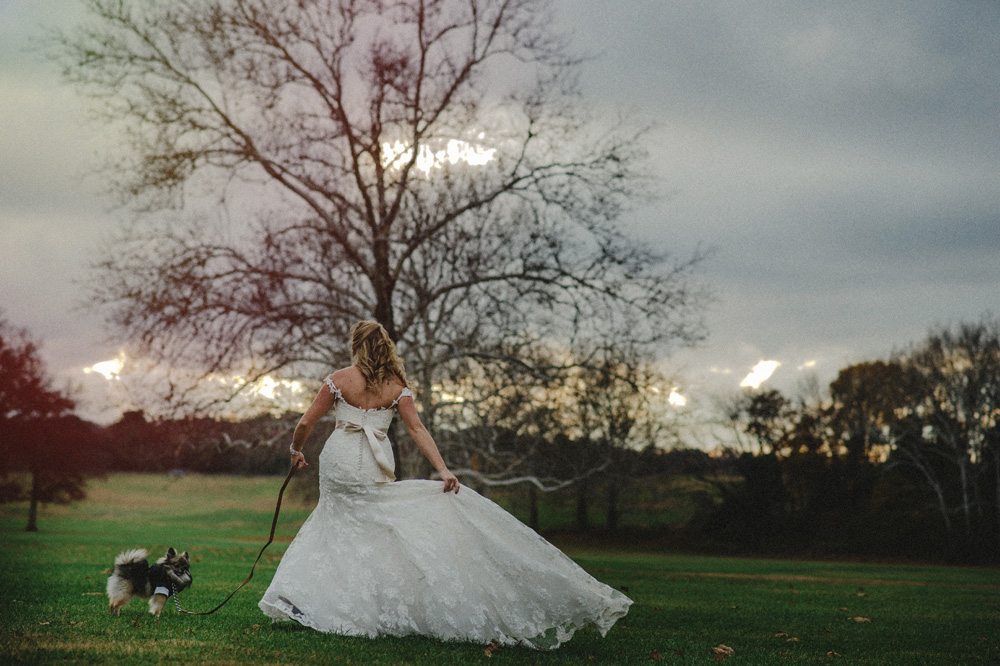 gladstone nj wedding pictures