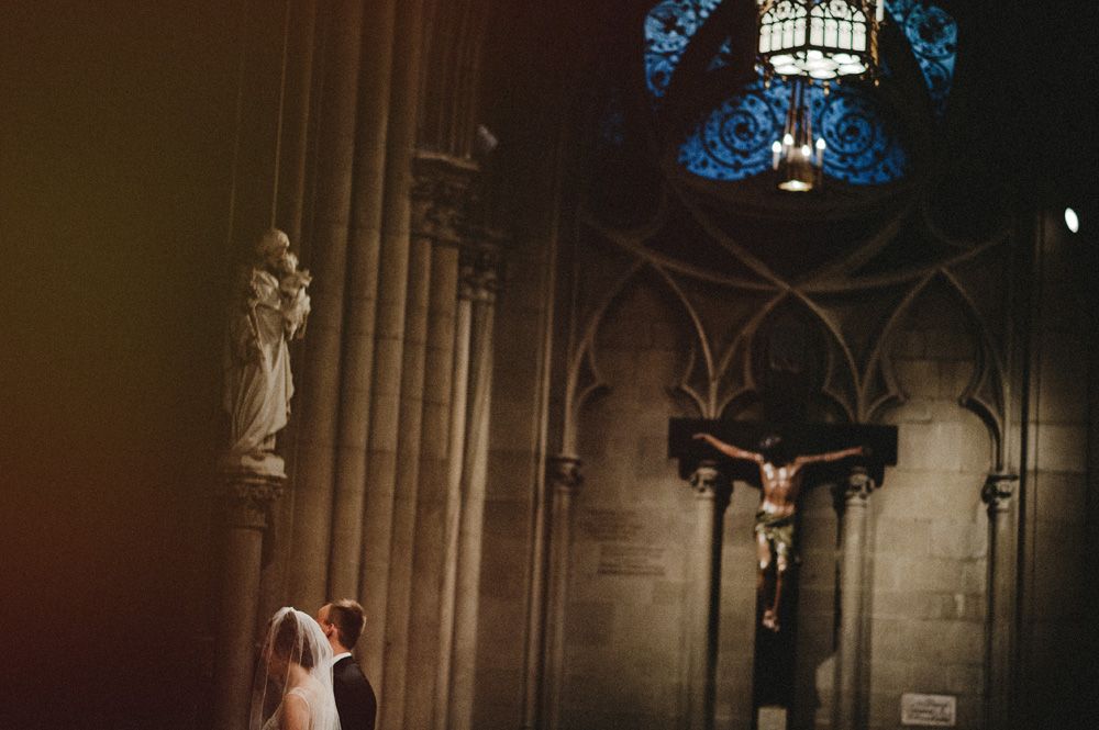 nyc fine art wedding photography