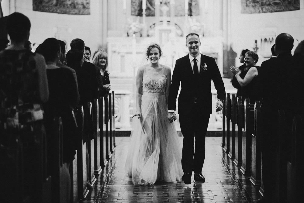 nyc fine art wedding photography