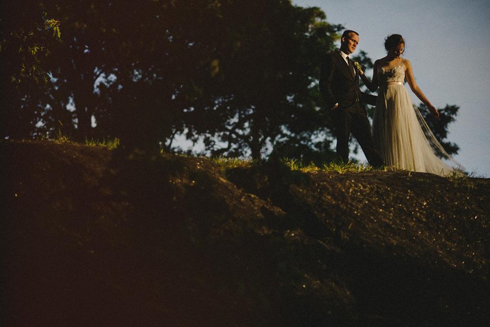 nyc organic wedding photographer