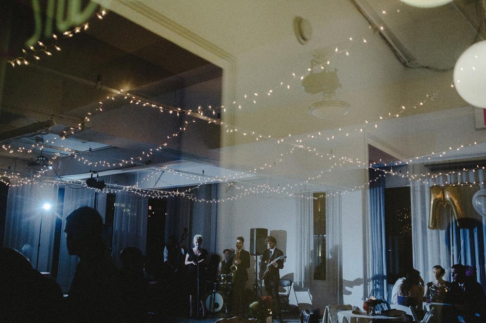 320 studios nyc wedding