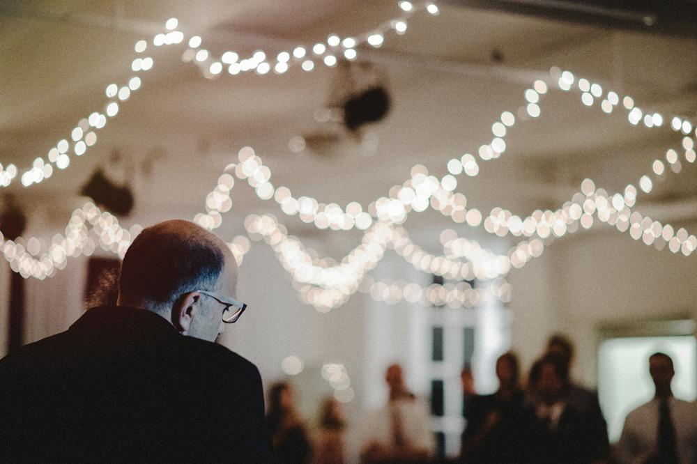 nyc studio 320 wedding