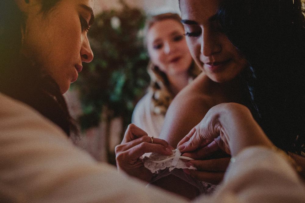morris plains nj wedding photographer