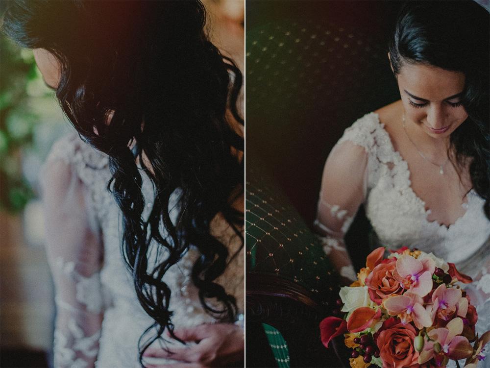 bretton woods mansion nj wedding photos