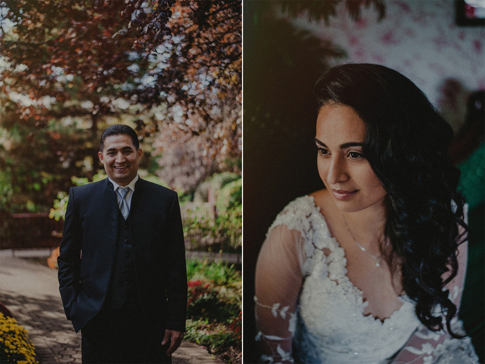 bretton woods mansion nj wedding pictures