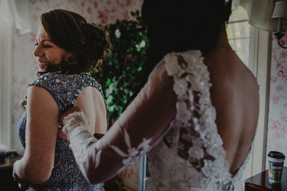 bretton woods mansion nj wedding