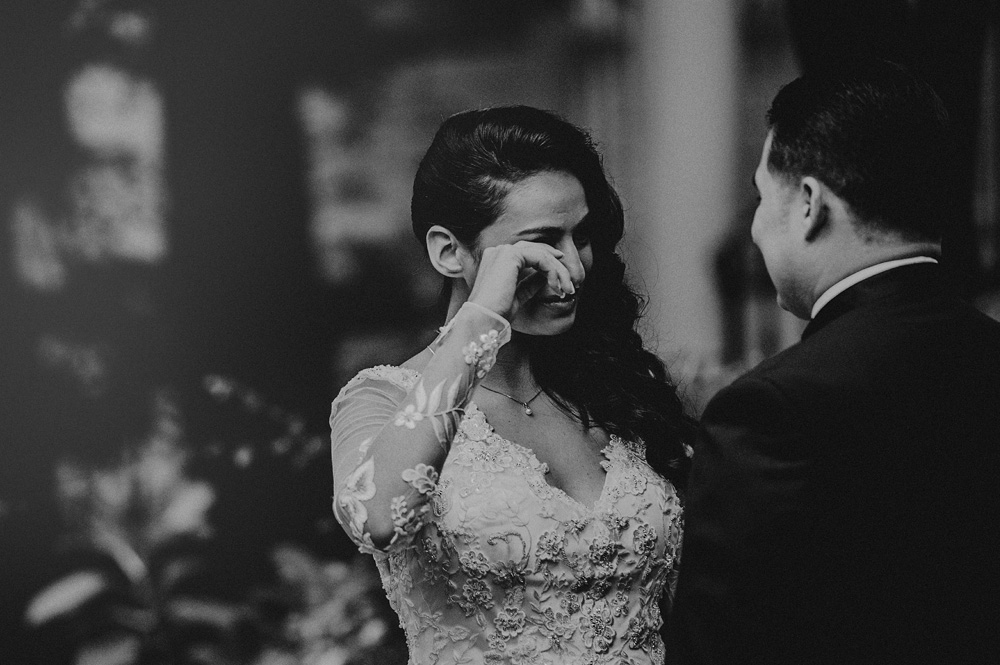 nj garden wedding photos