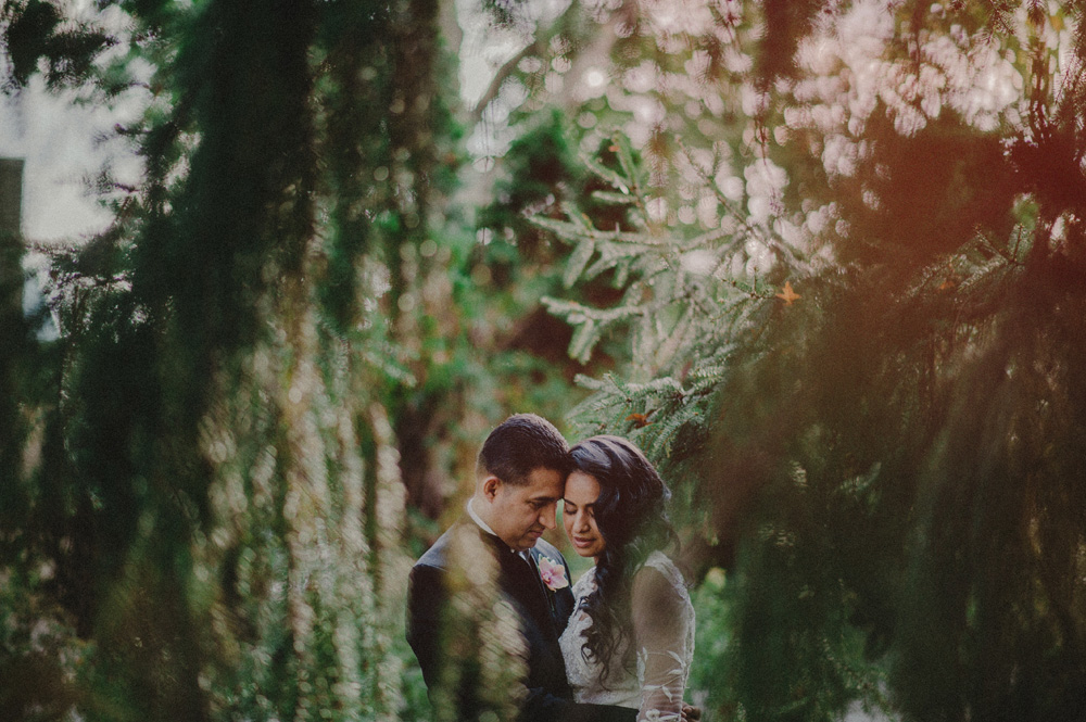 ethereal wedding photographer
