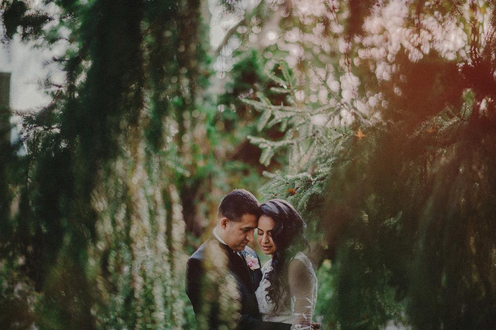 ethereal wedding photographer