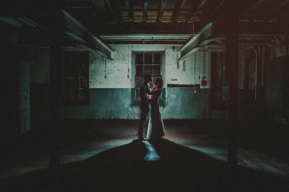 paterson nj wedding photographer