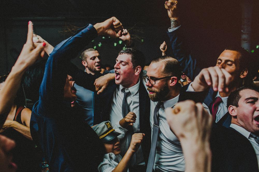paterson nj wedding photographer