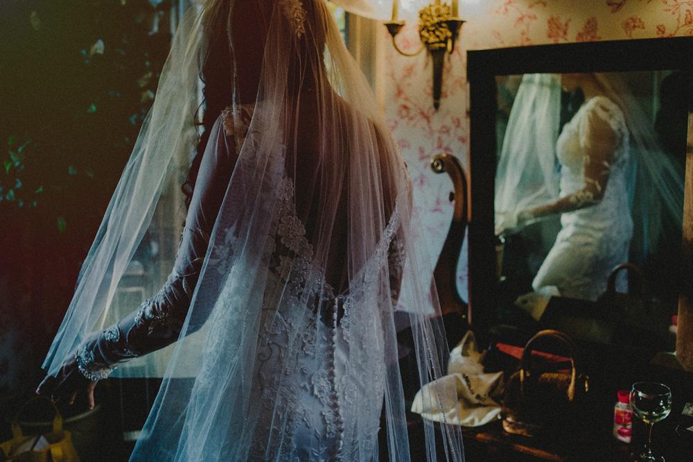 morristown wedding photographer