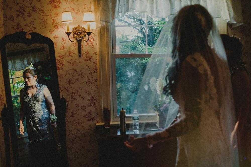 nj mansion wedding photos