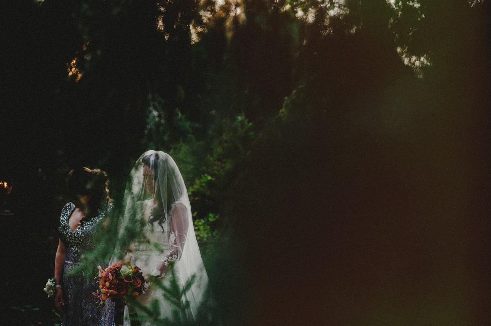 nj mansion wedding