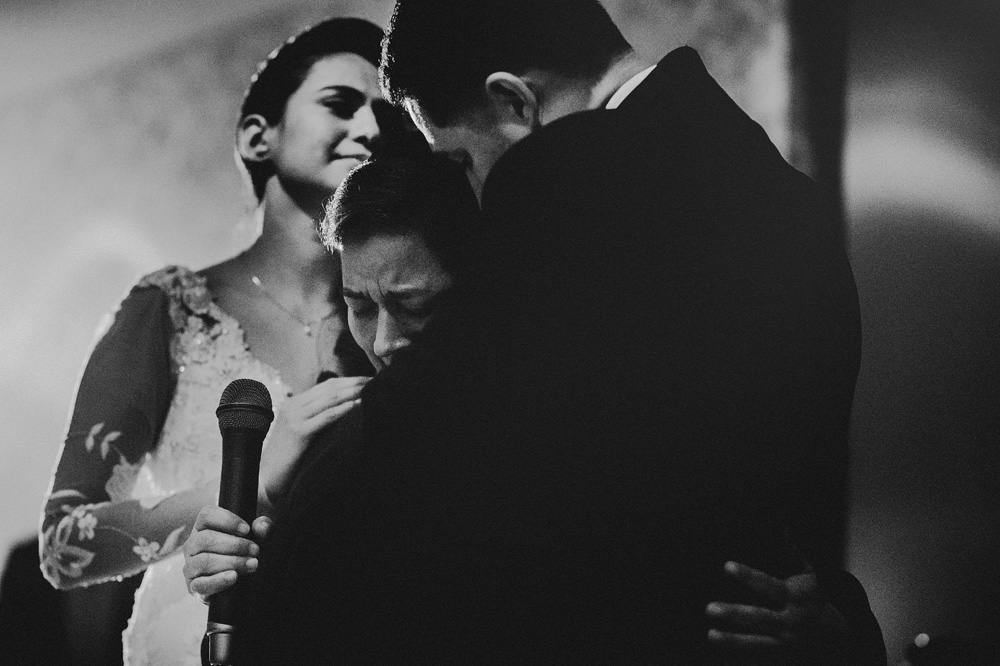 moment driven wedding photography