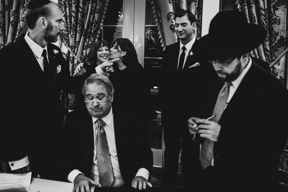 documentary wedding photography in nj