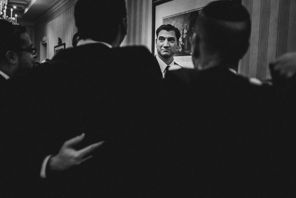 nj photojournalistic wedding photographer