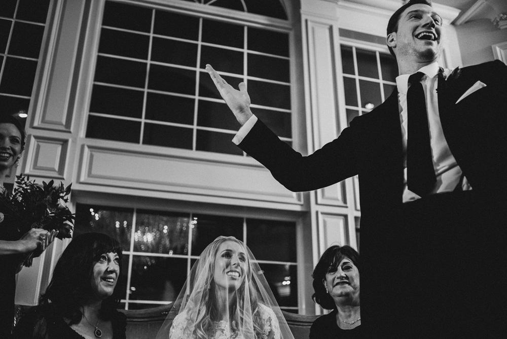 new york photojournalist wedding photography