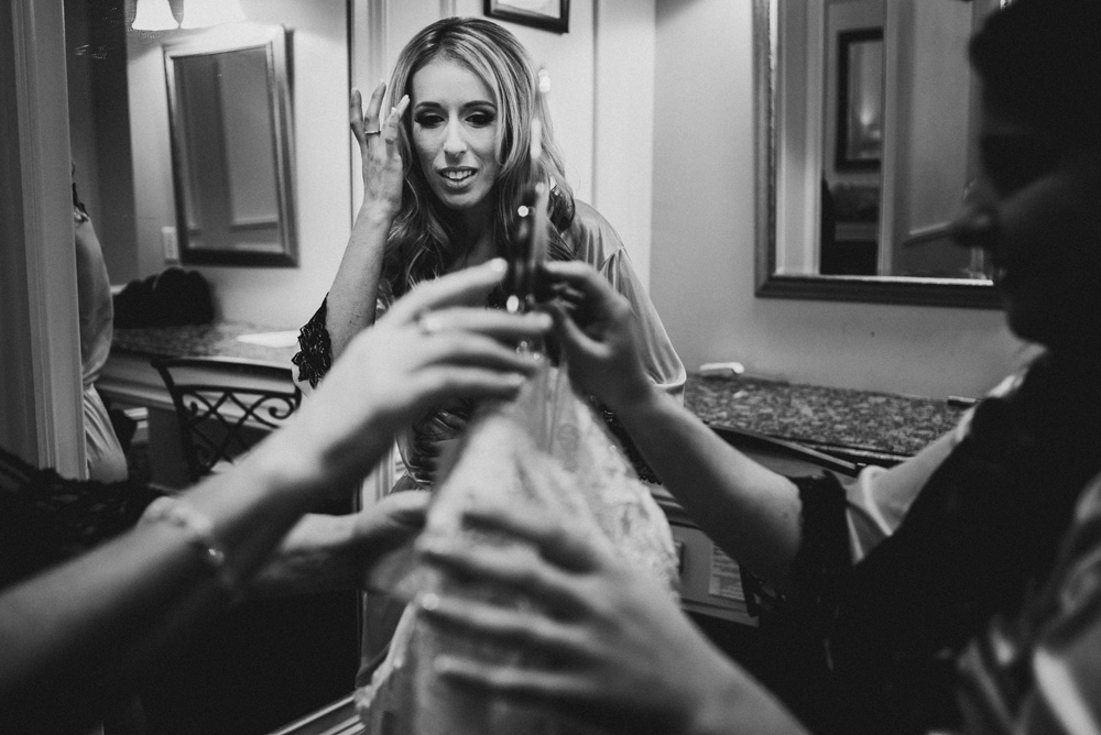 orthodox jewish wedding images