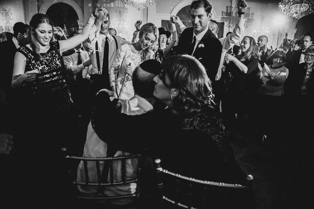 Best NJ Wedding photographer
