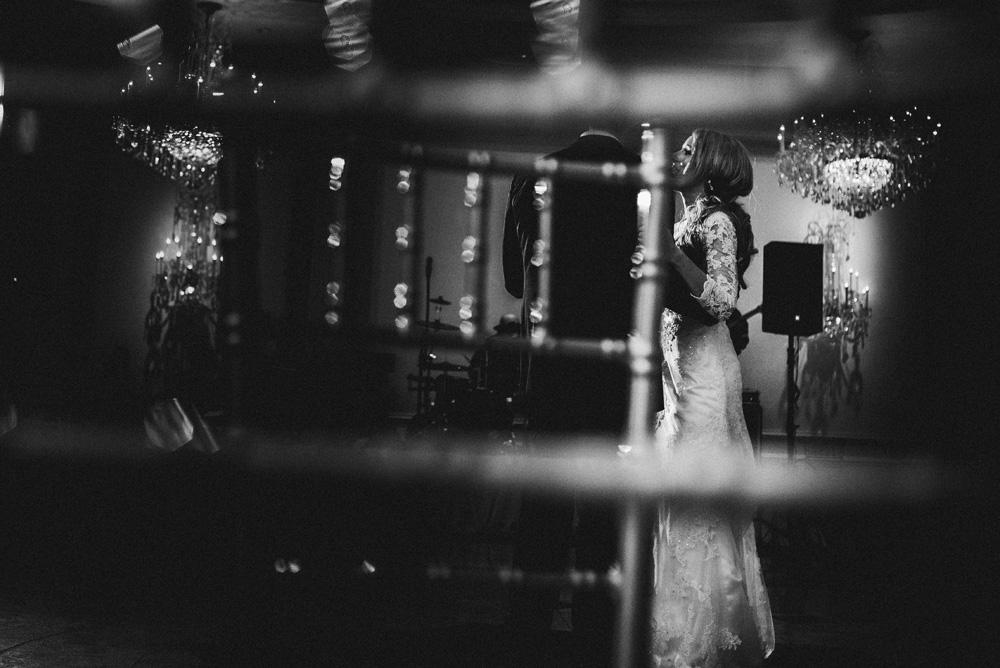 rockleigh nj wedding photos