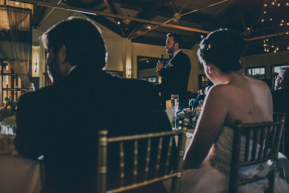 nj fine art wedding photography