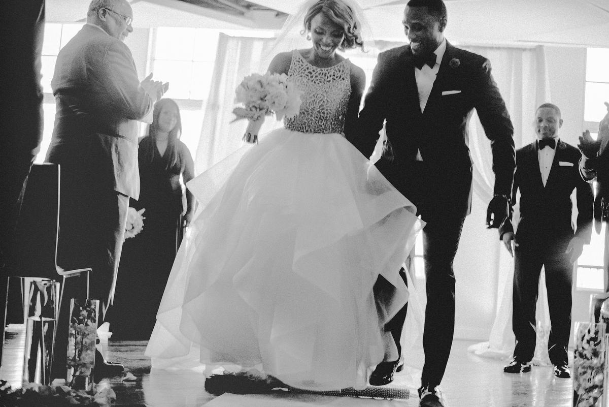 nyc view wedding venues