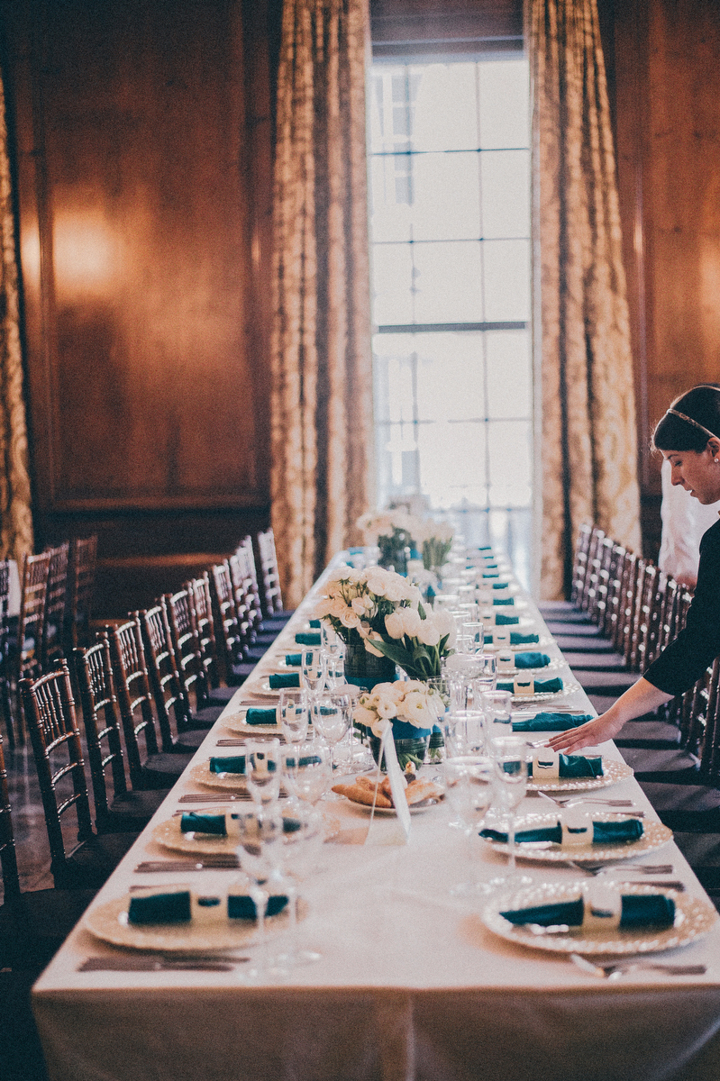 intimate nyc wedding venues