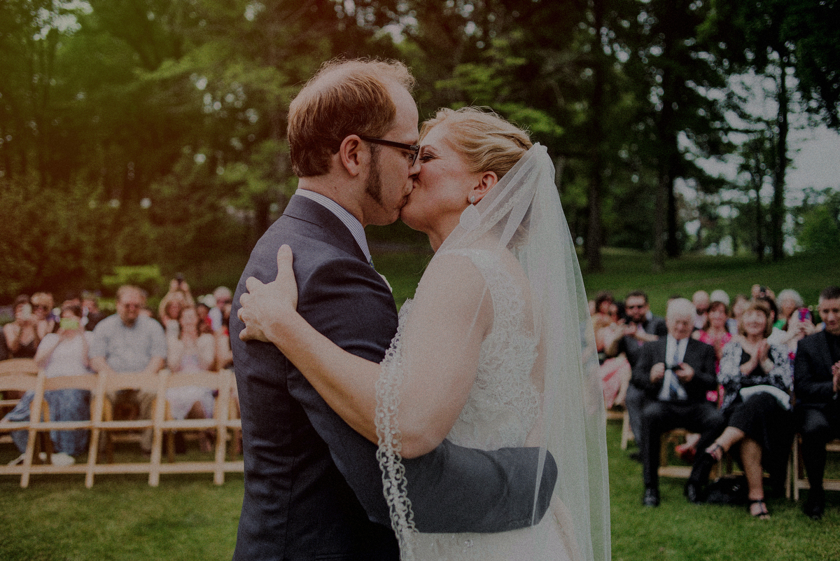 gladstone nj wedding photographer