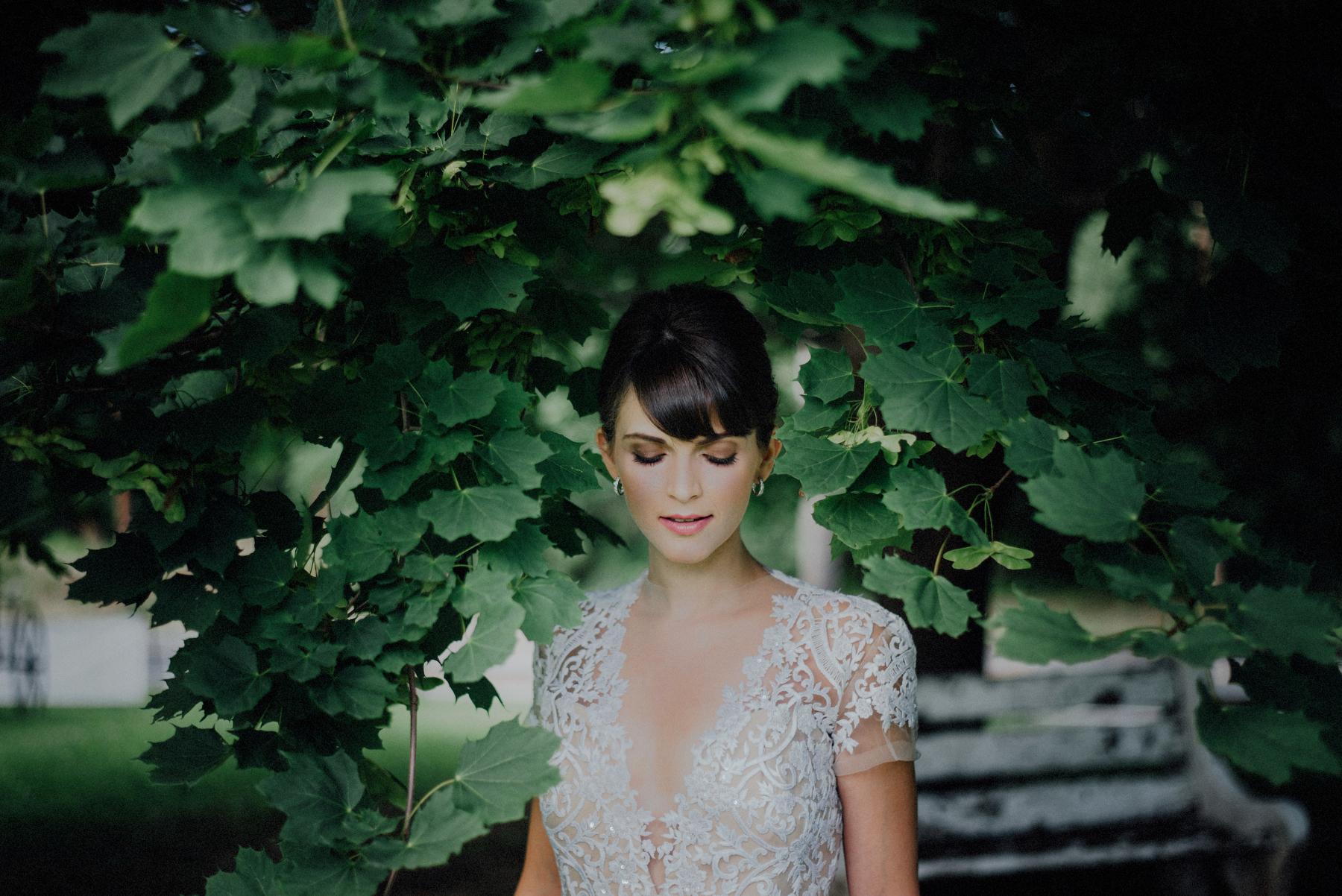 nj vintage barn wedding photos