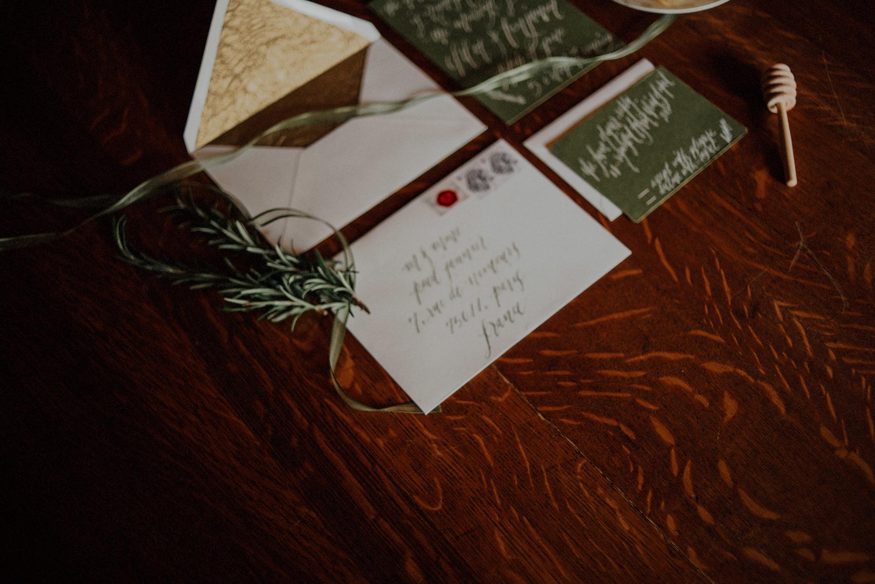 Jacks barn wedding photos