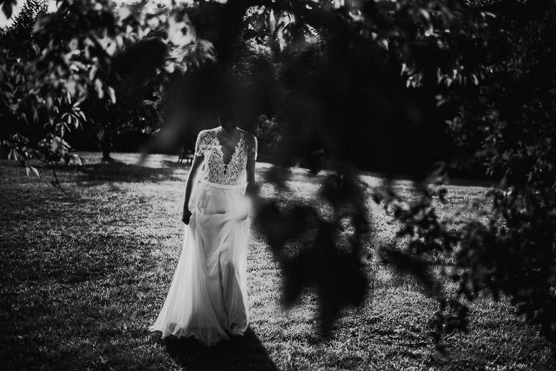 oxford new jersey wedding photographer