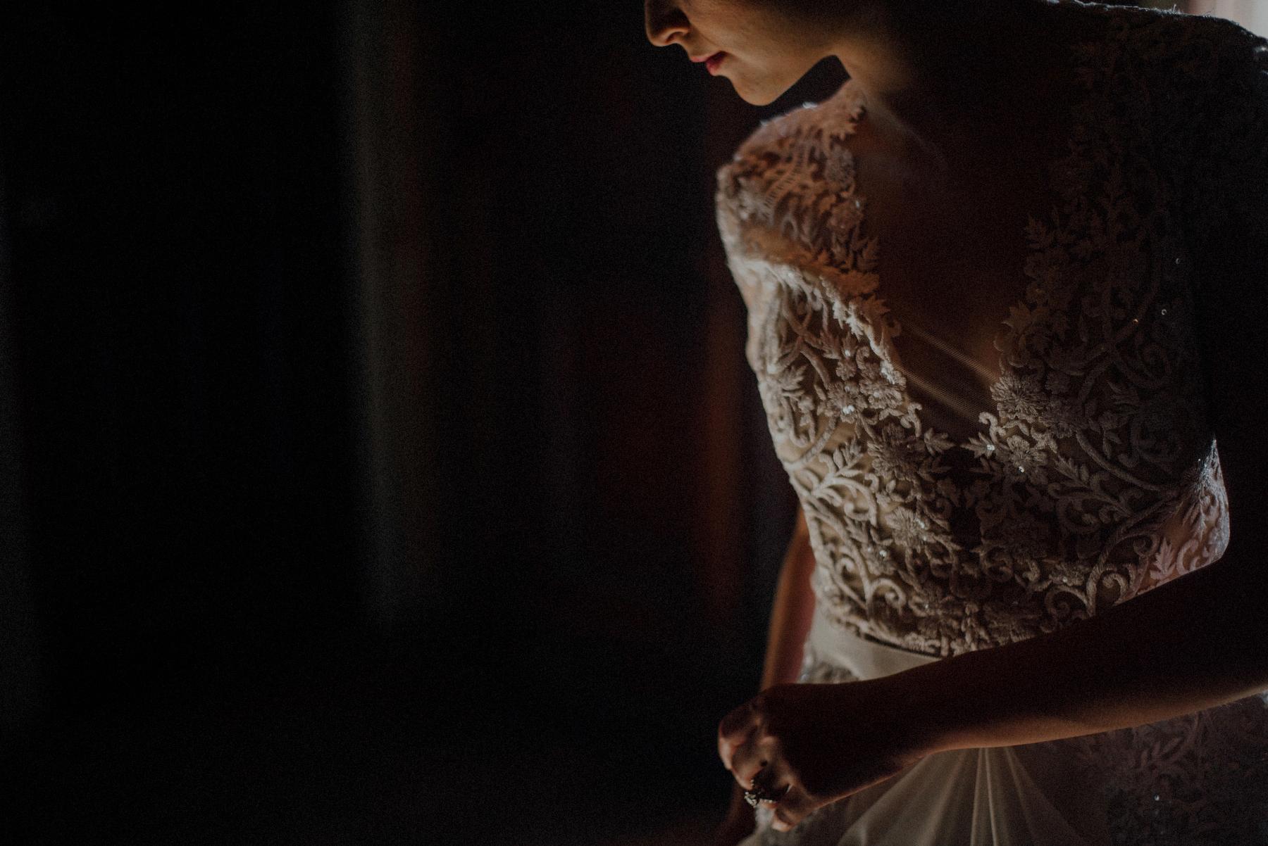 nj barn wedding pictures