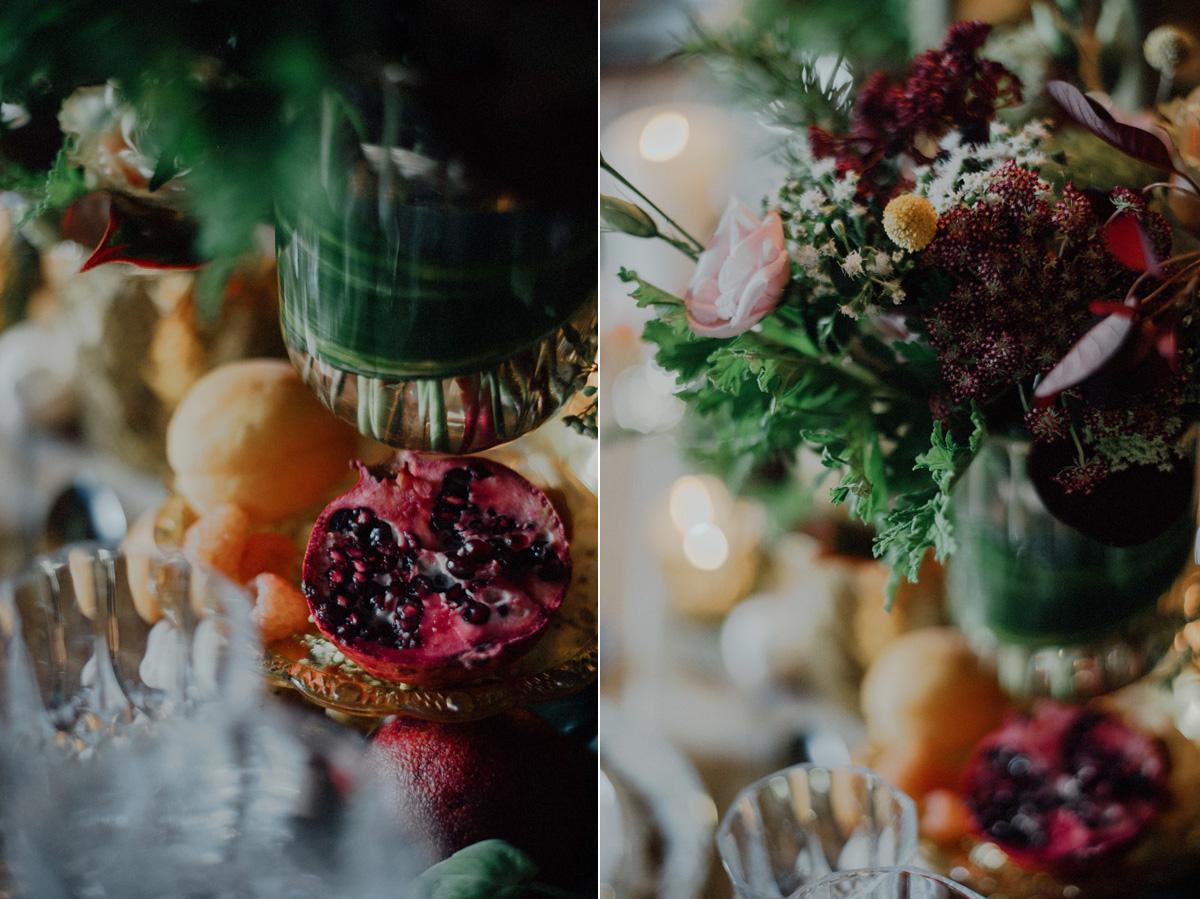 nj barn wedding photos