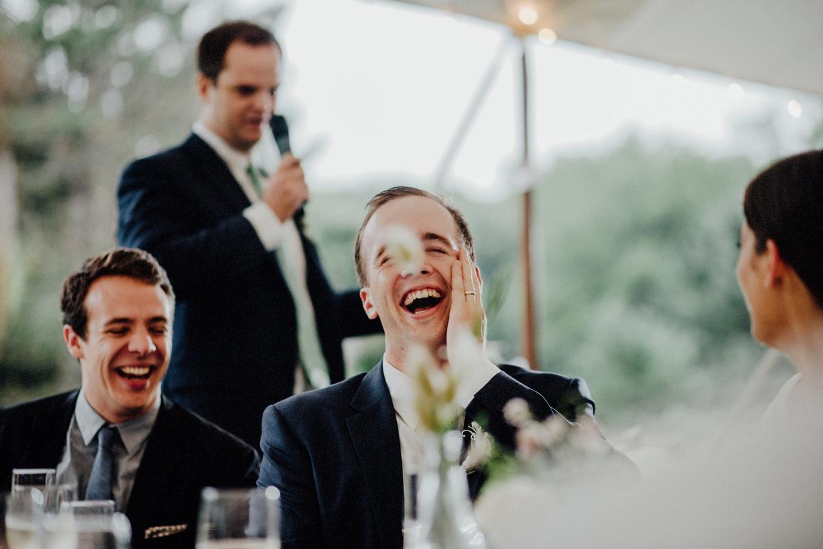 nj arboretum wedding photos