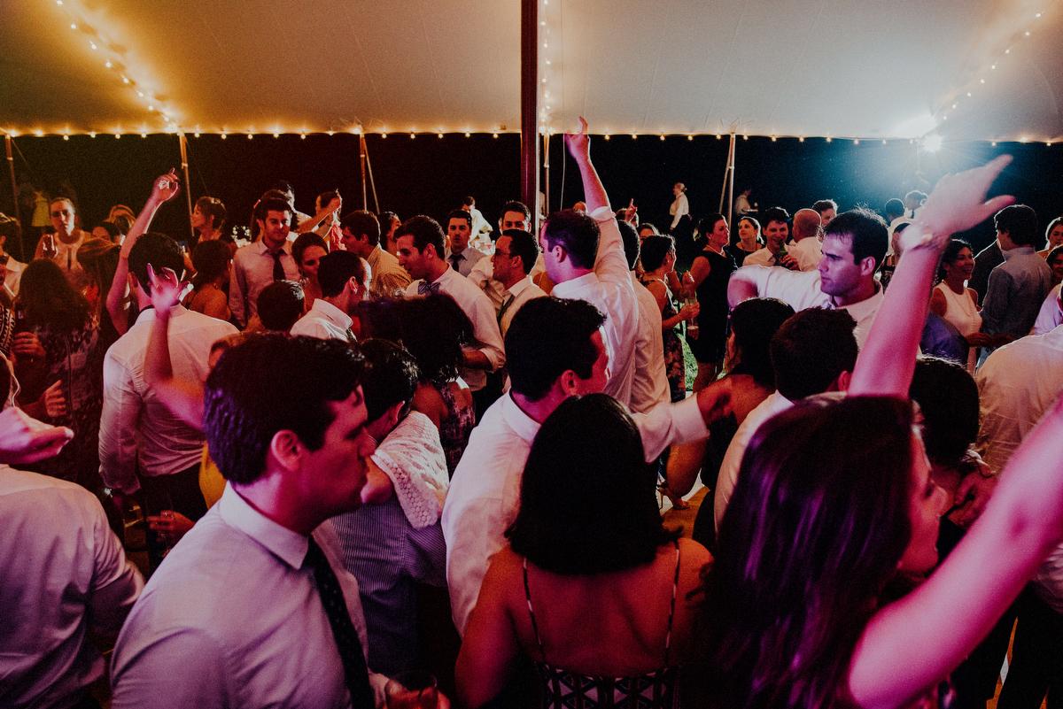 ethereal wedding photos