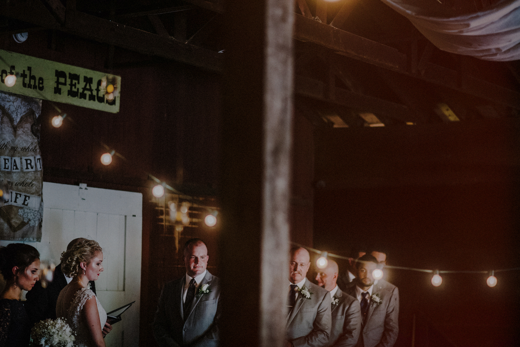 barn weddings nj