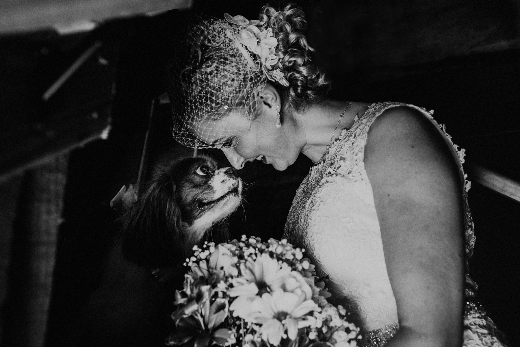 vintage wedding pictures