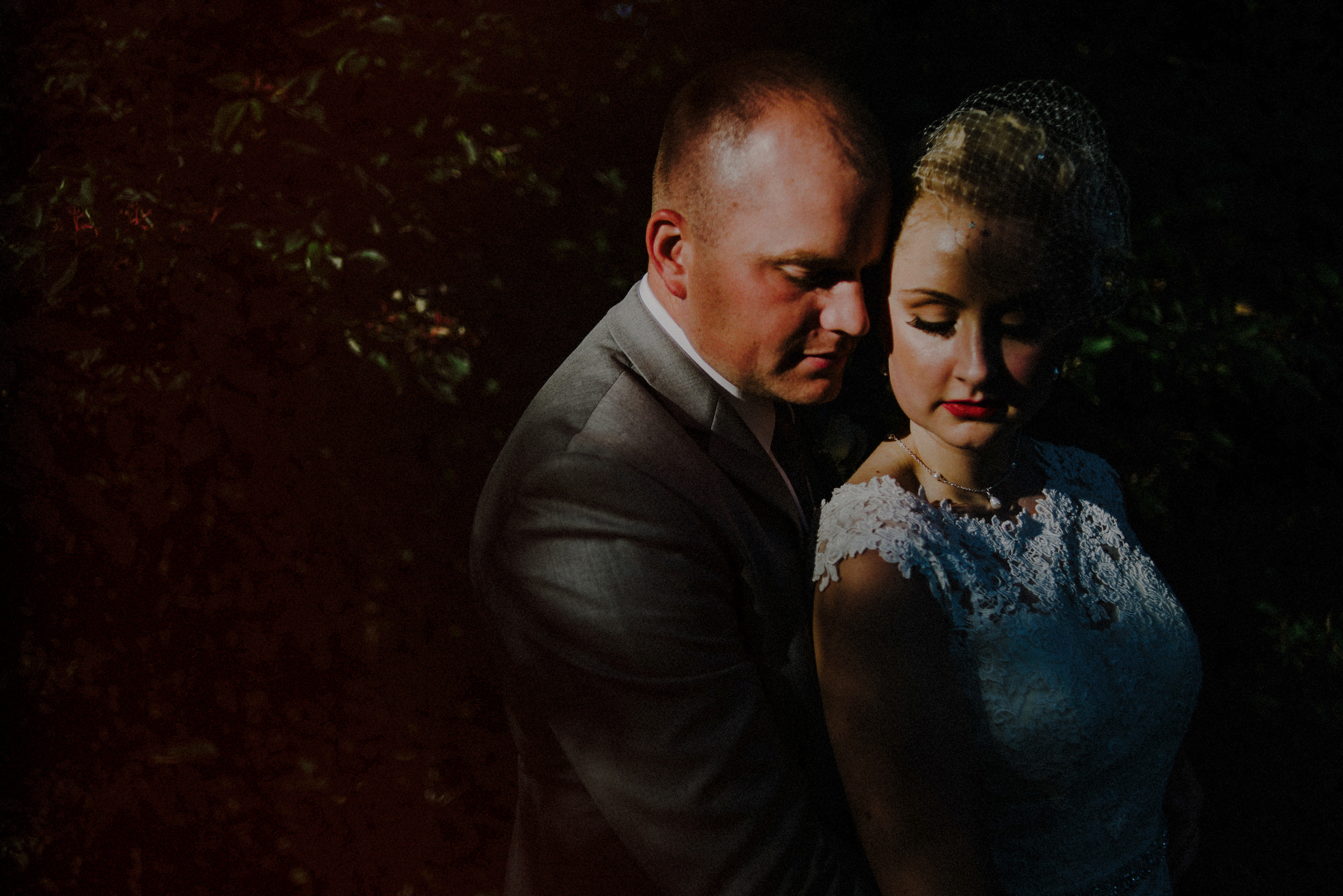 fine art wedding photography in nj