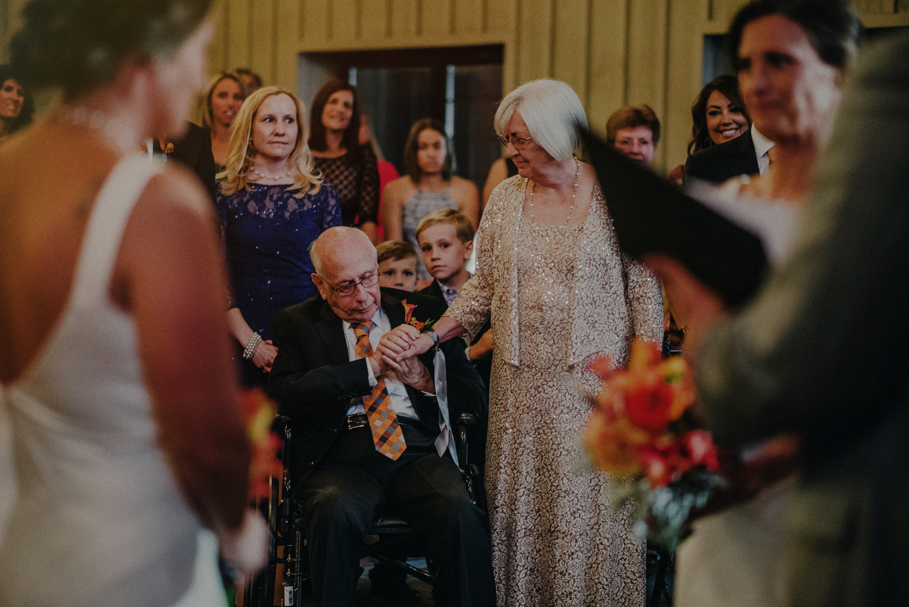 fine art art wedding photography