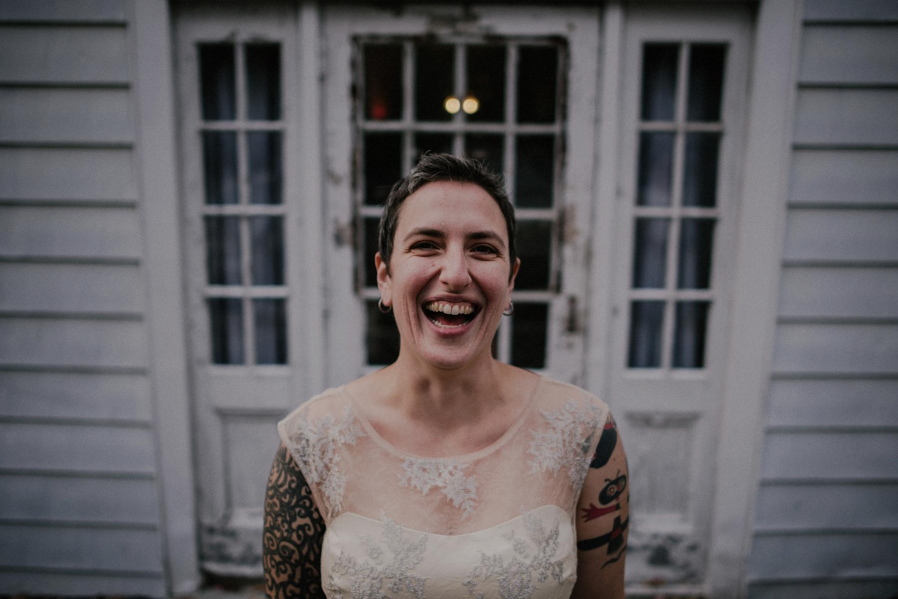 same sex marriage wedding photography