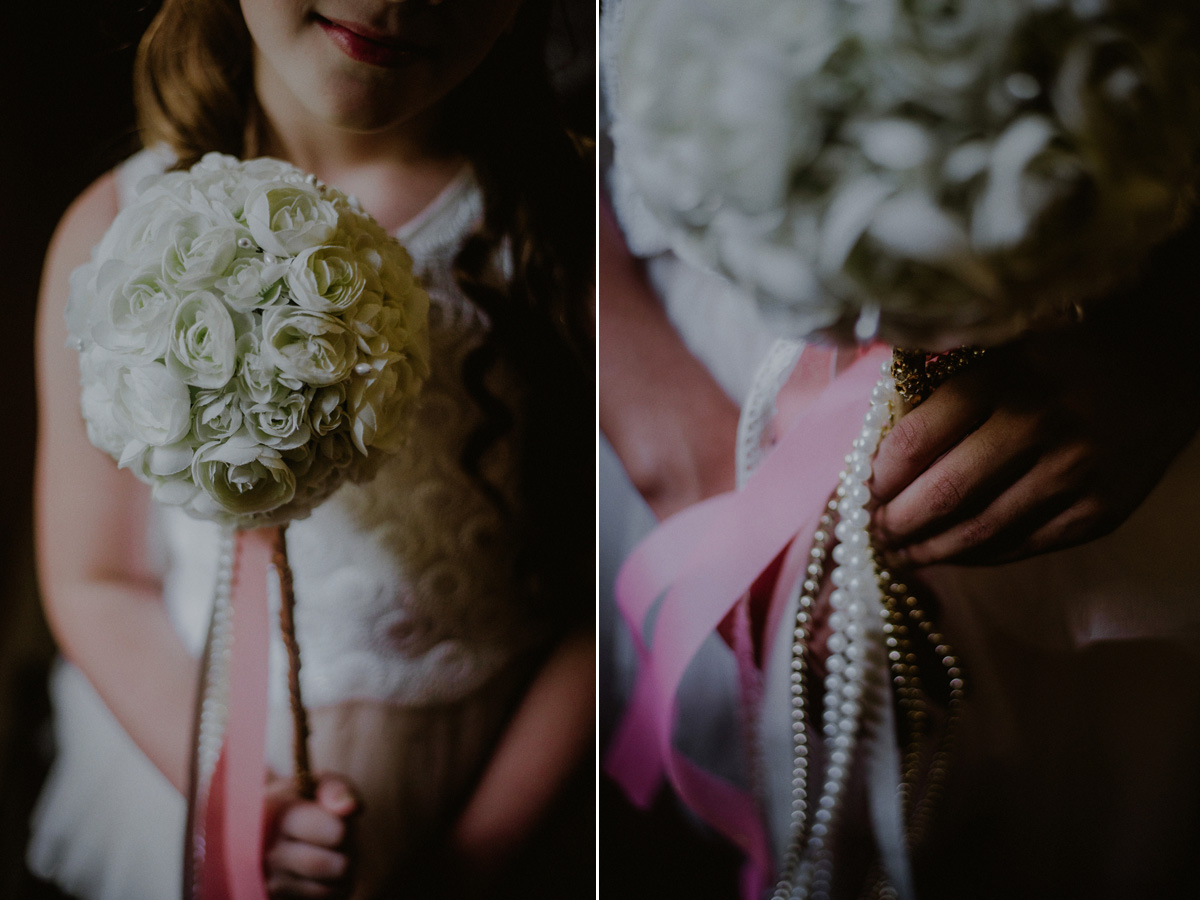 glen ridge nj wedding photographer