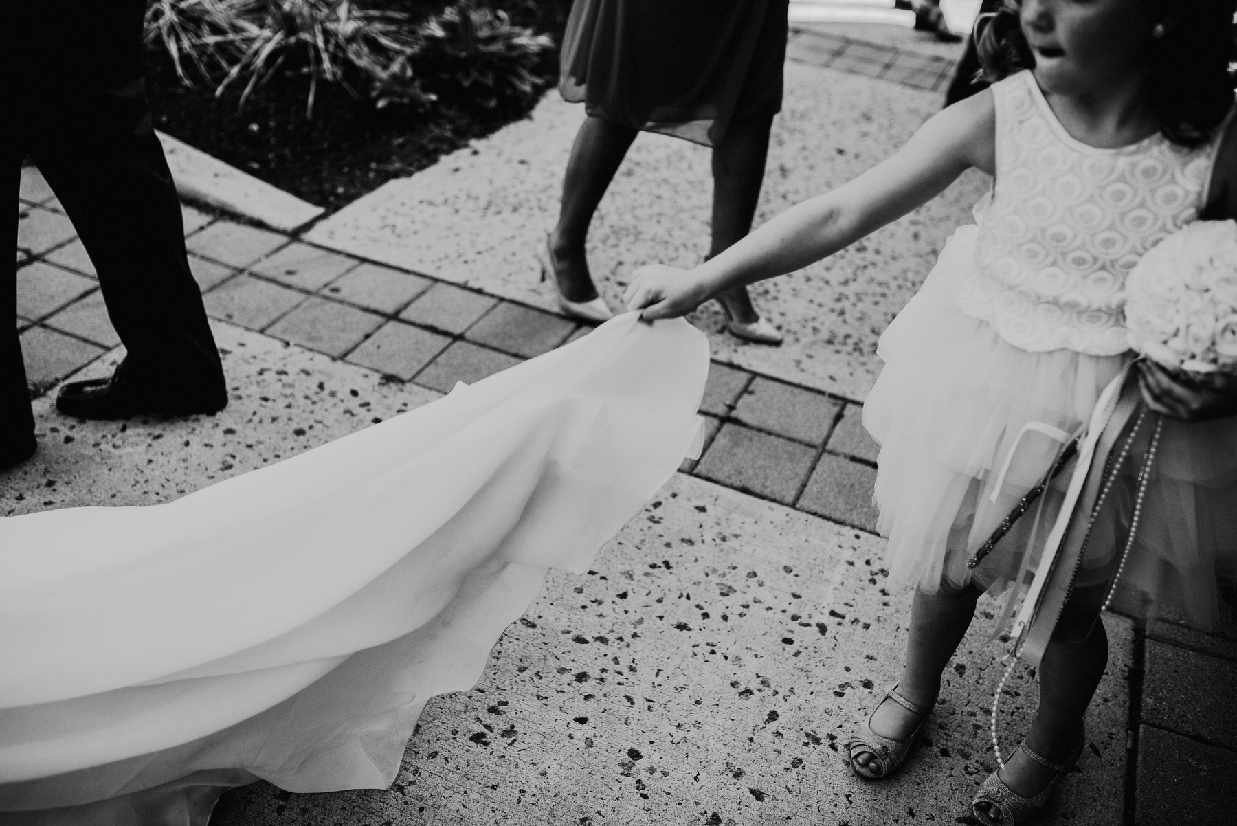 best artistic wedding photographer nj