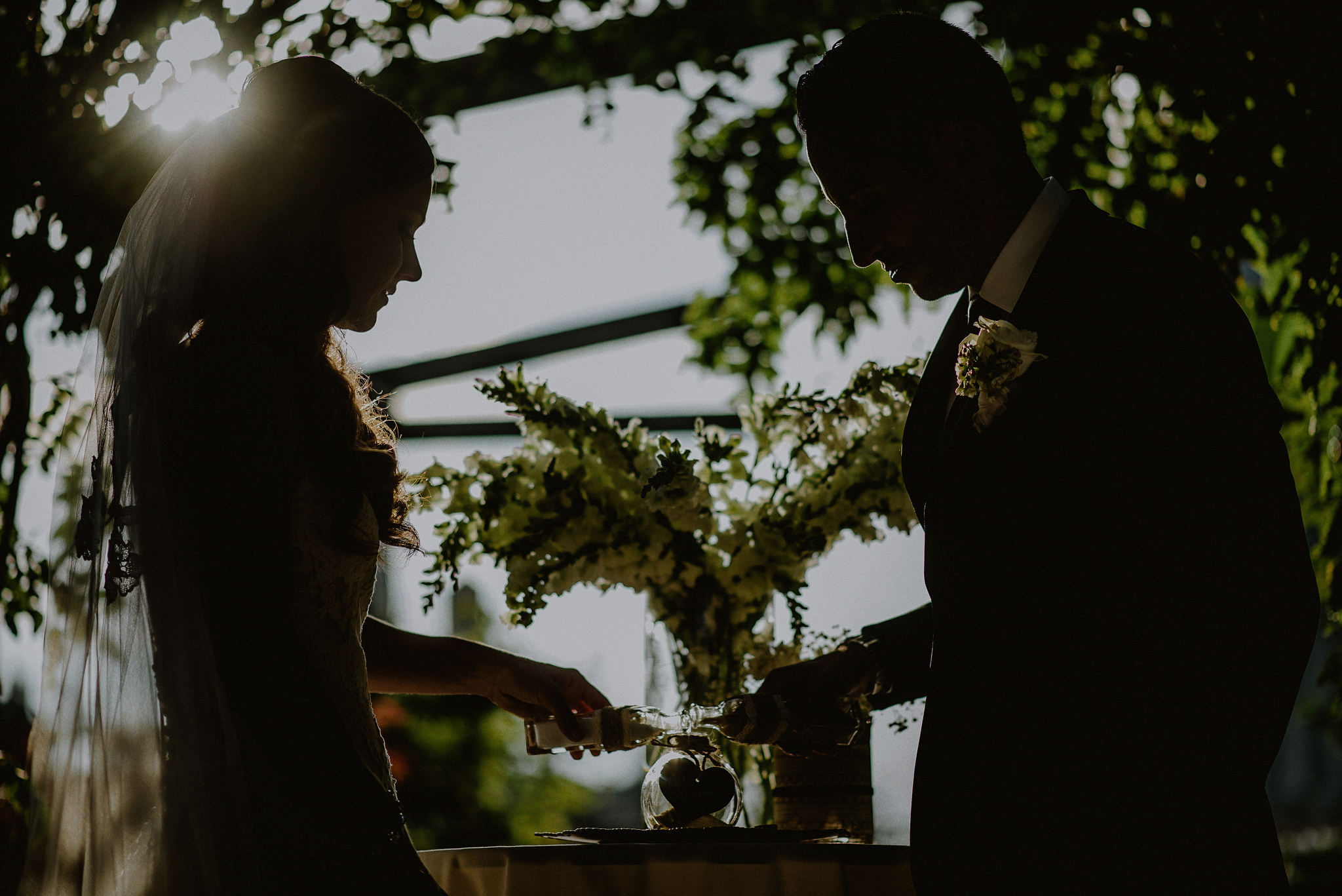 midtown ny wedding