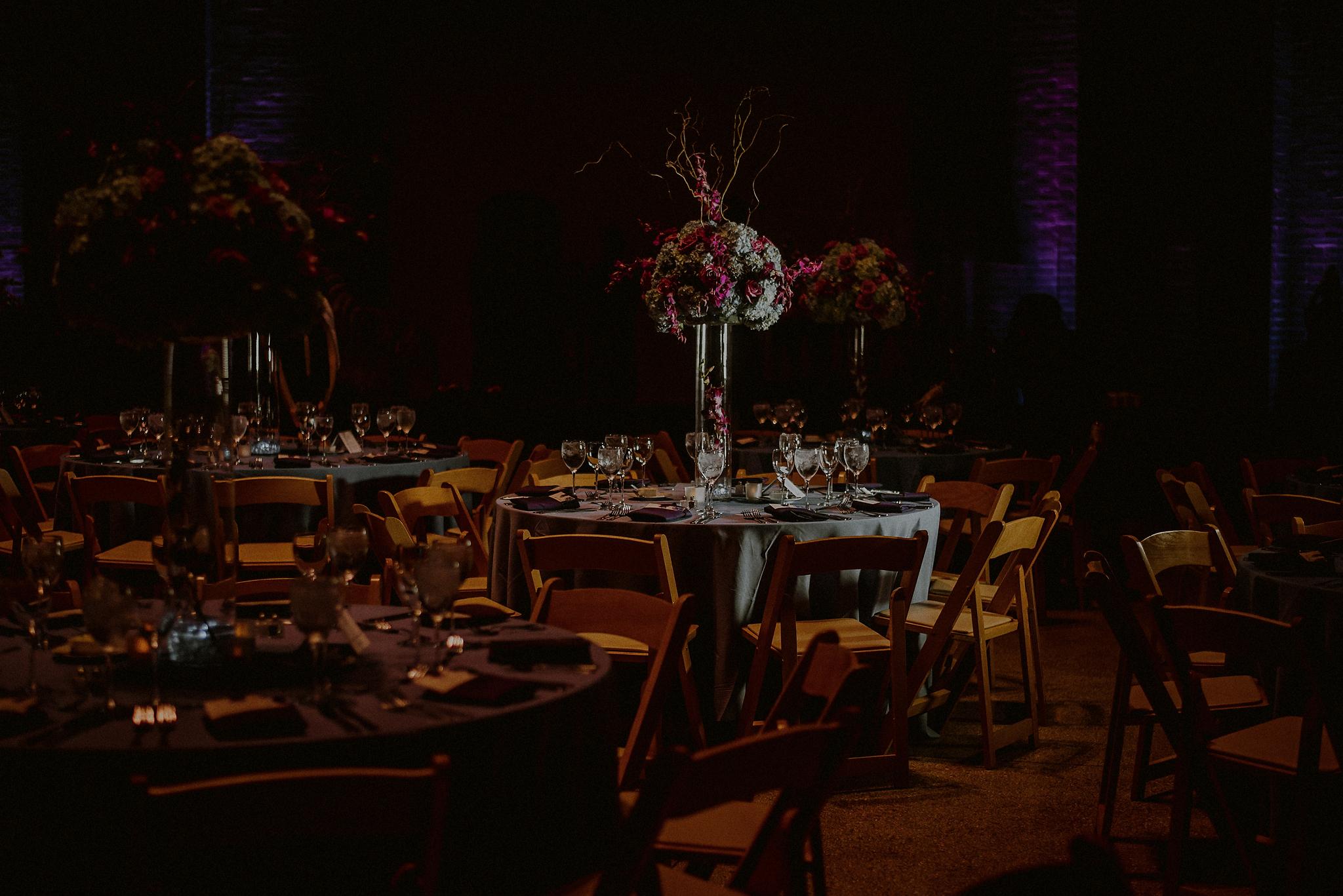 philadelphia creative wedding venues