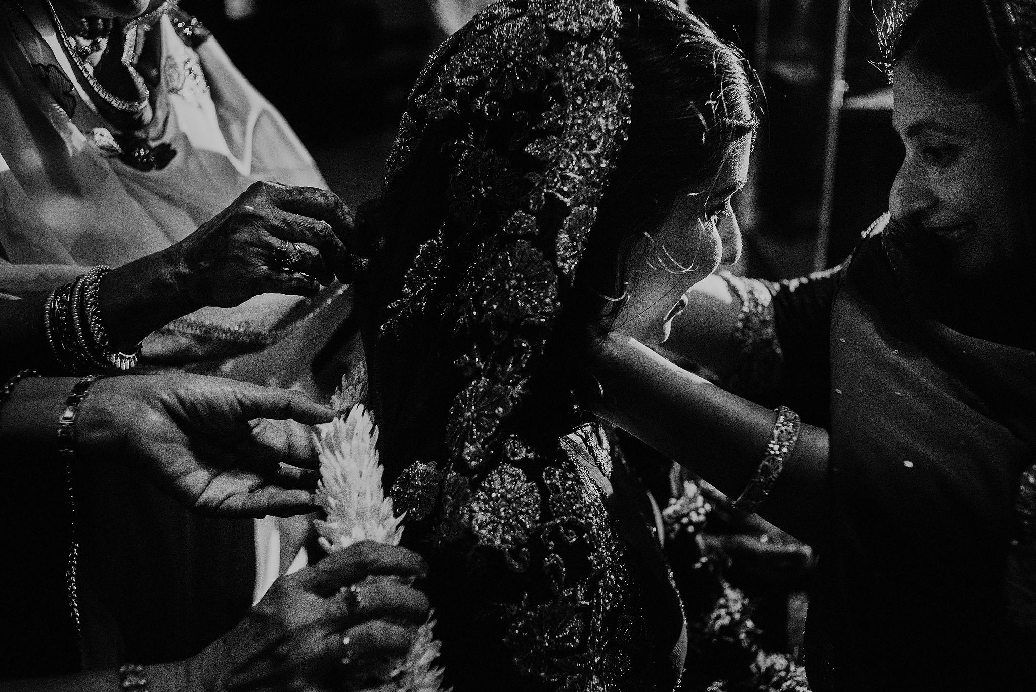 cultural wedding photos