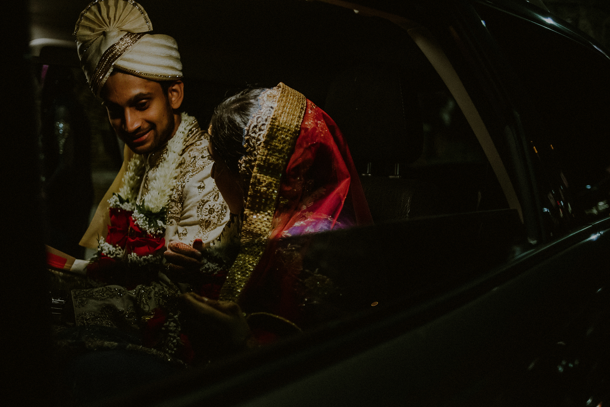 rukhsati wedding photos